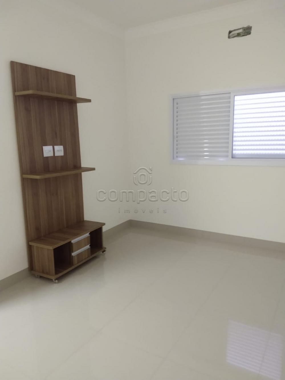 Comprar Casa / Condomínio em Mirassol apenas R$ 800.000,00 - Foto 9