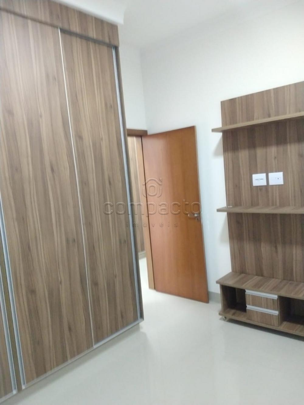 Comprar Casa / Condomínio em Mirassol apenas R$ 800.000,00 - Foto 10