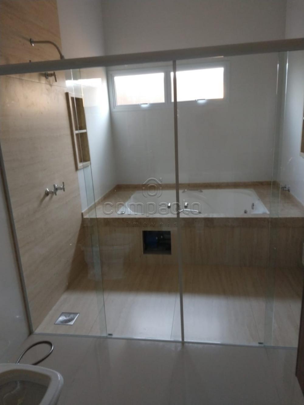 Comprar Casa / Condomínio em Mirassol apenas R$ 800.000,00 - Foto 14