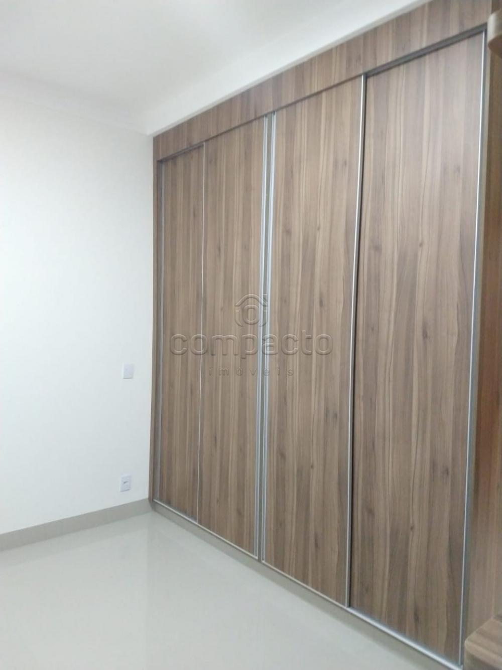 Comprar Casa / Condomínio em Mirassol apenas R$ 800.000,00 - Foto 15