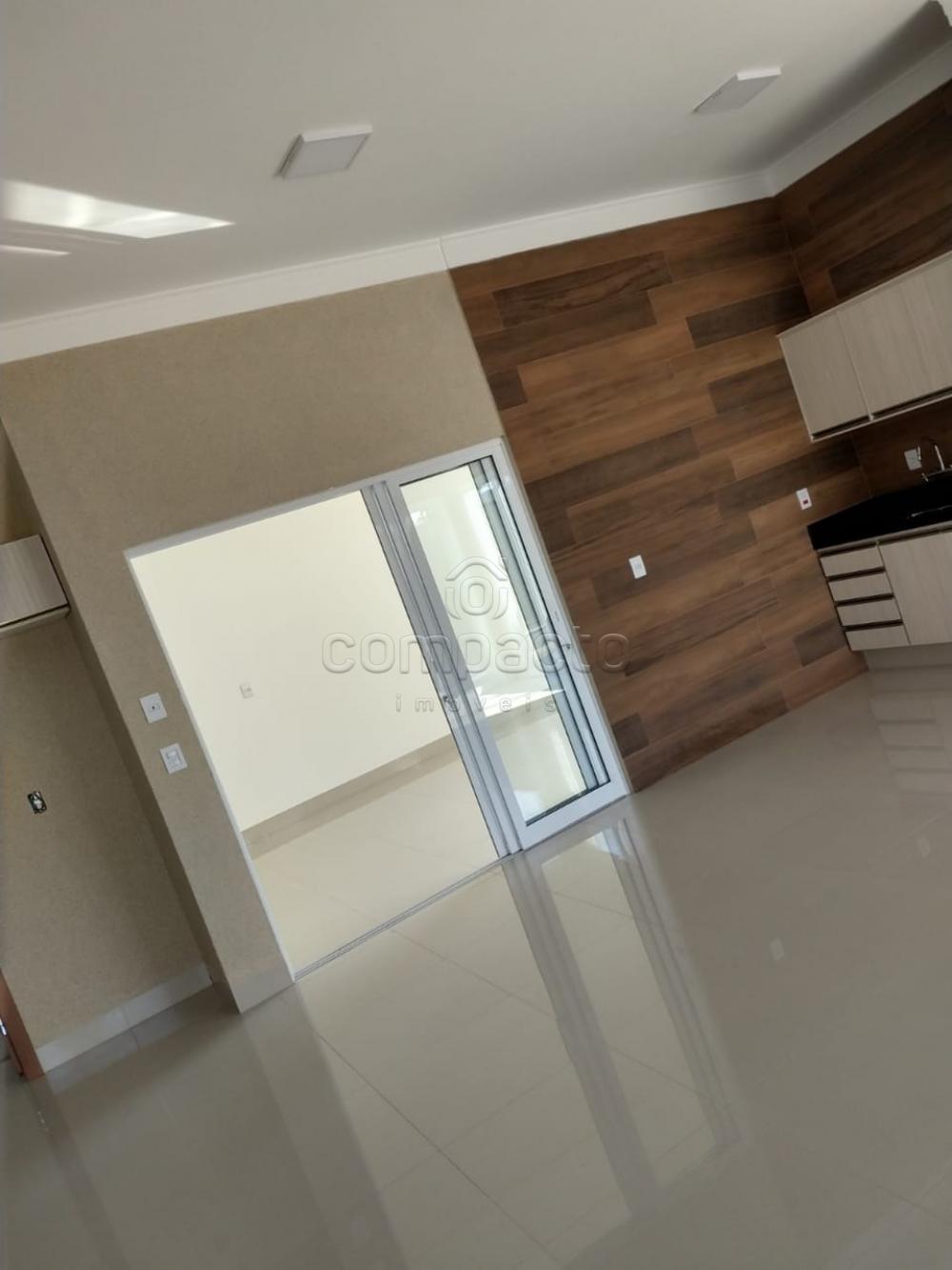 Comprar Casa / Condomínio em Mirassol apenas R$ 800.000,00 - Foto 24