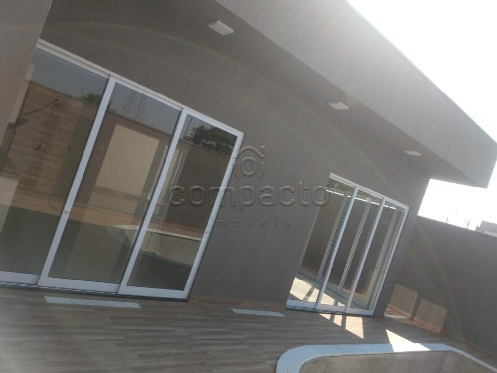 Comprar Casa / Condomínio em Mirassol apenas R$ 800.000,00 - Foto 26