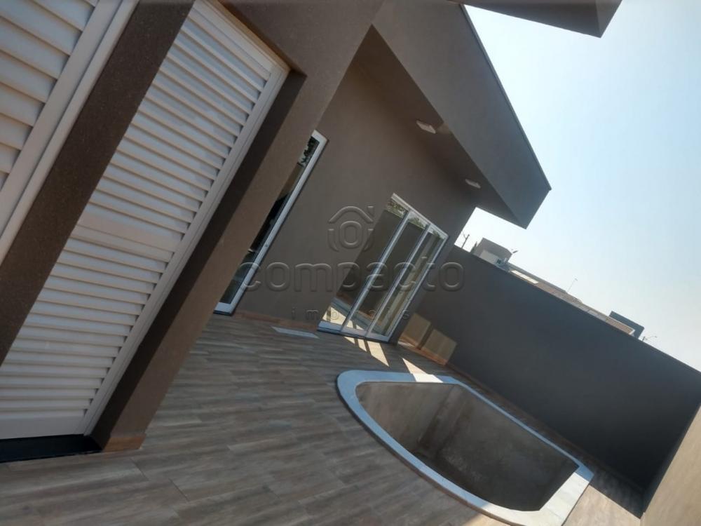 Comprar Casa / Condomínio em Mirassol apenas R$ 800.000,00 - Foto 27