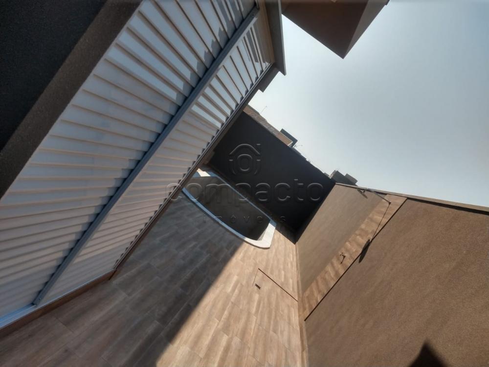 Comprar Casa / Condomínio em Mirassol apenas R$ 800.000,00 - Foto 28