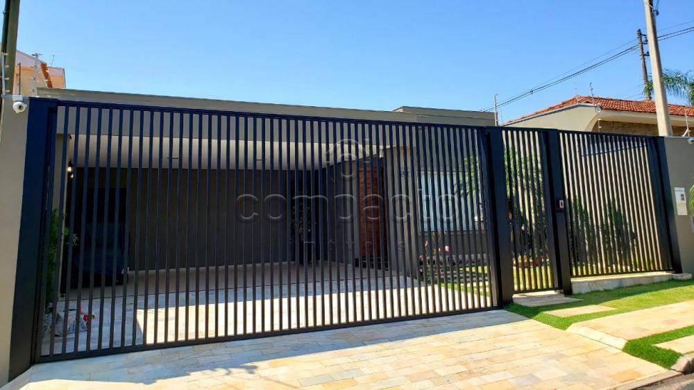 Comprar Casa / Padrão em São José do Rio Preto apenas R$ 740.000,00 - Foto 2