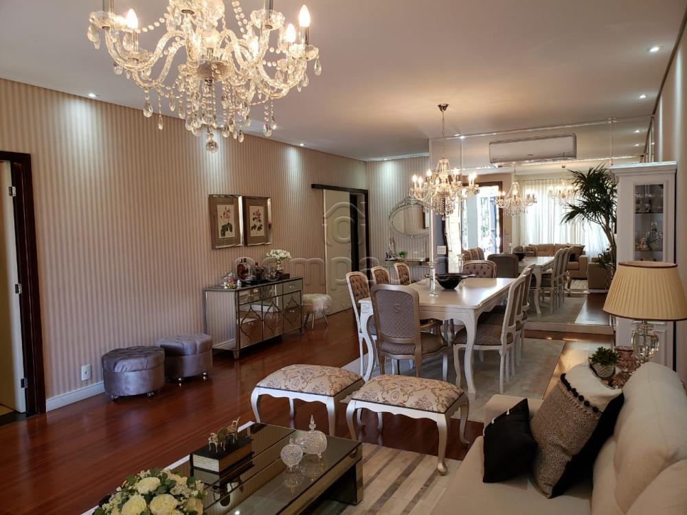 Comprar Casa / Padrão em São José do Rio Preto apenas R$ 740.000,00 - Foto 4