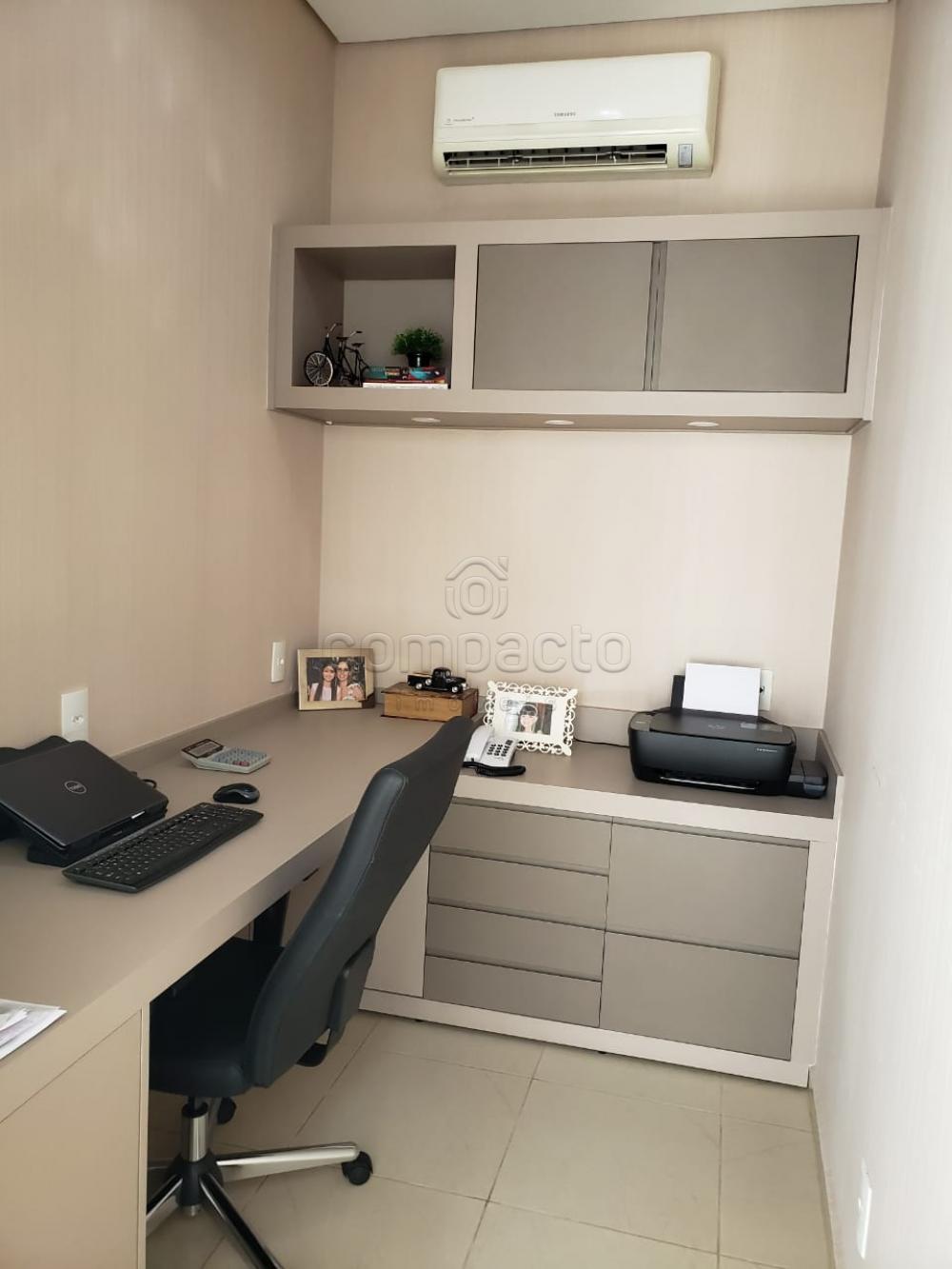 Comprar Casa / Padrão em São José do Rio Preto apenas R$ 740.000,00 - Foto 5