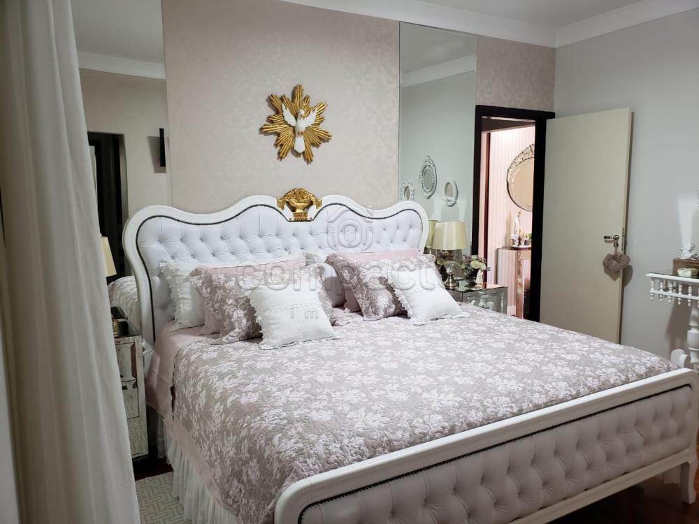 Comprar Casa / Padrão em São José do Rio Preto apenas R$ 740.000,00 - Foto 7