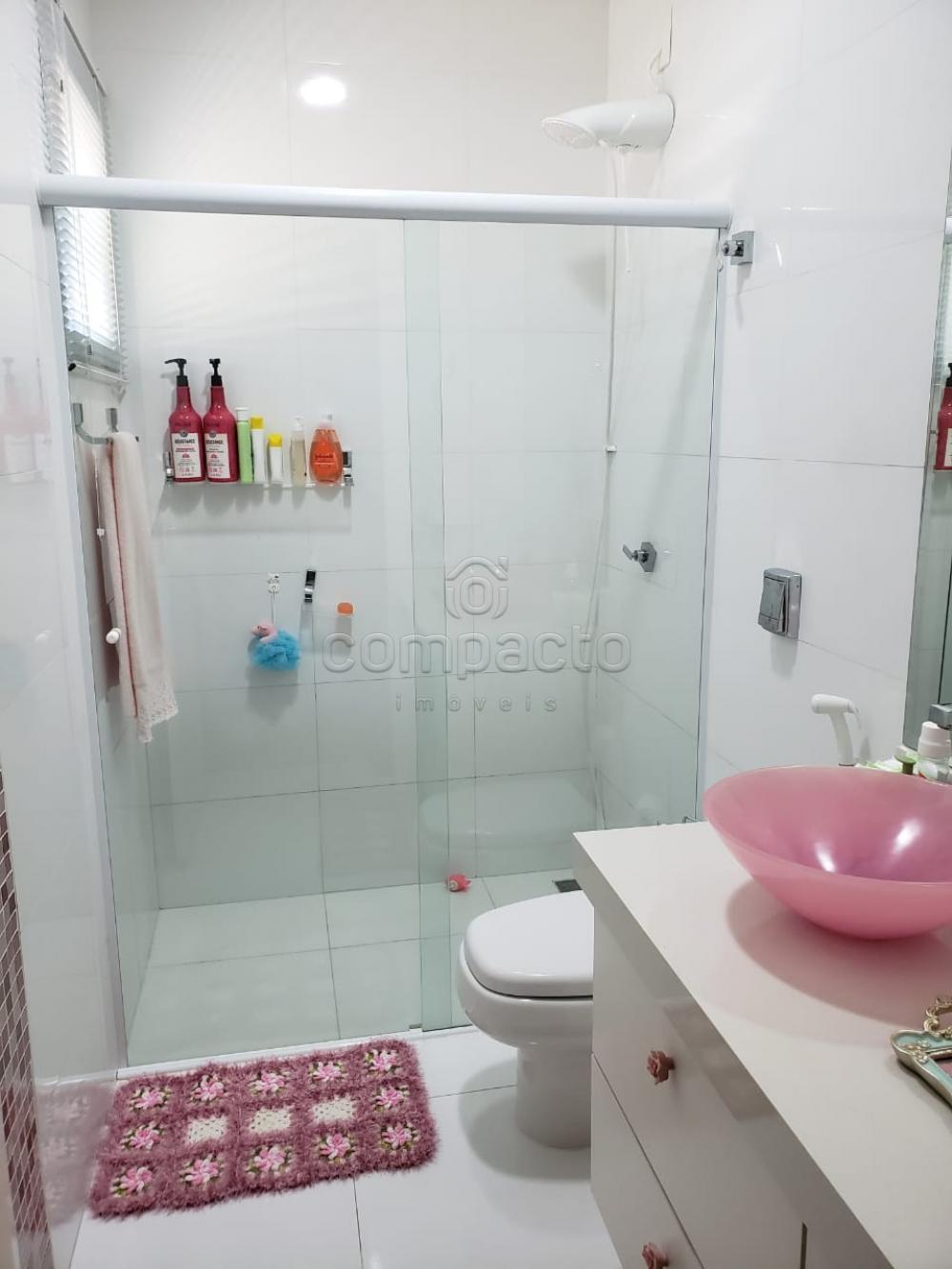 Comprar Casa / Padrão em São José do Rio Preto apenas R$ 740.000,00 - Foto 11