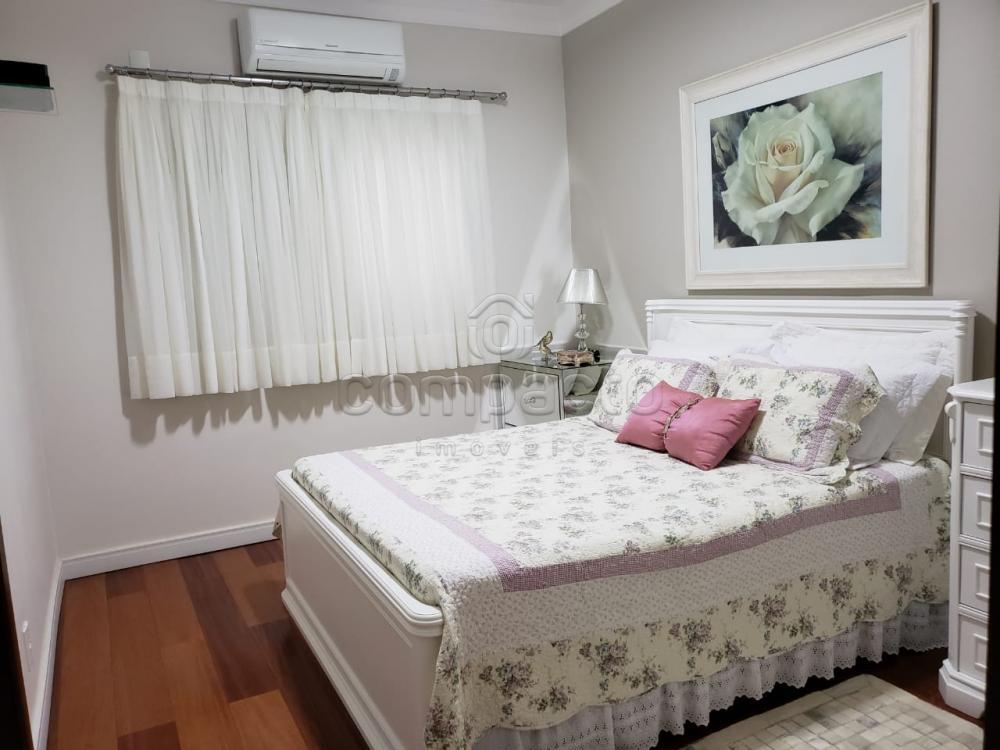Comprar Casa / Padrão em São José do Rio Preto apenas R$ 740.000,00 - Foto 13