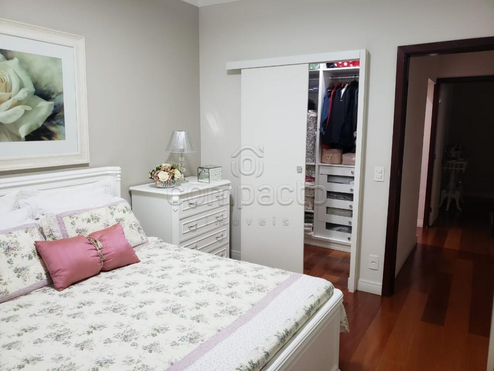 Comprar Casa / Padrão em São José do Rio Preto apenas R$ 740.000,00 - Foto 14