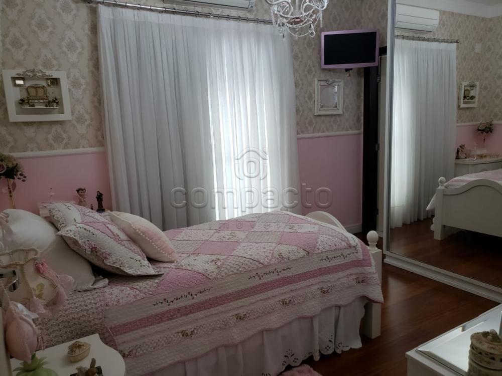 Comprar Casa / Padrão em São José do Rio Preto apenas R$ 740.000,00 - Foto 16