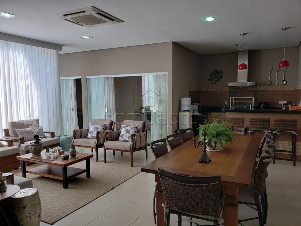 Comprar Casa / Padrão em São José do Rio Preto apenas R$ 740.000,00 - Foto 21
