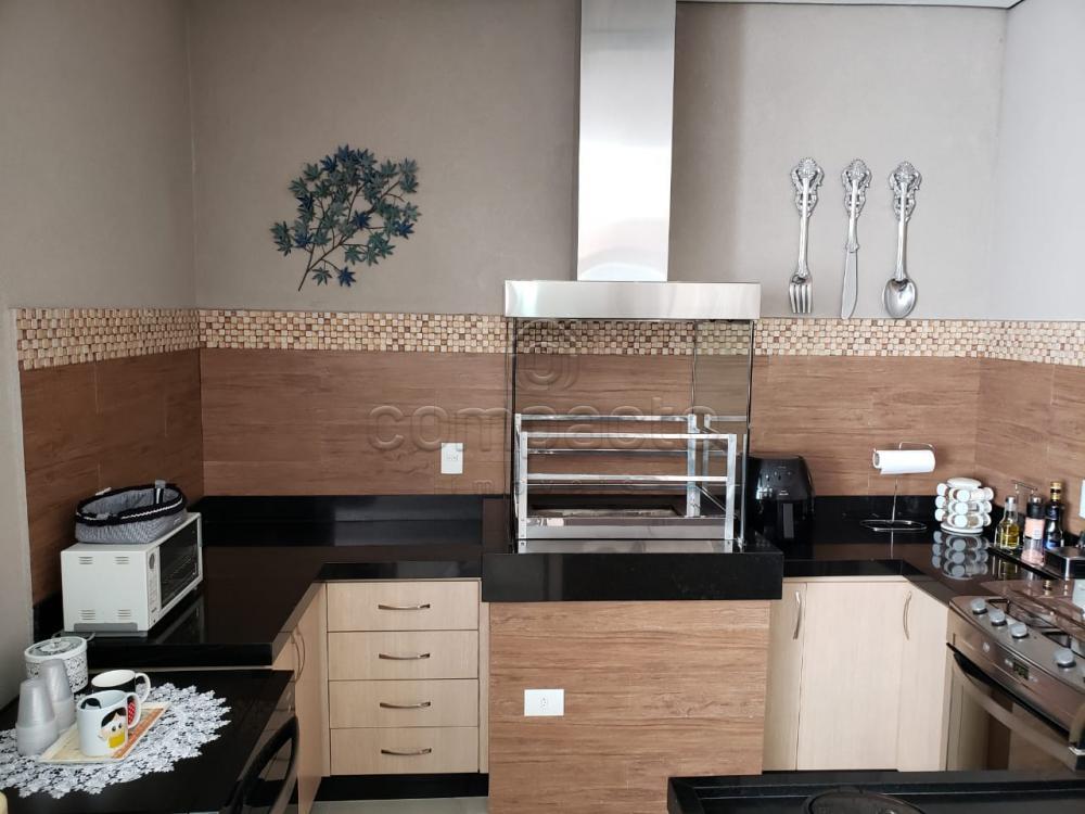Comprar Casa / Padrão em São José do Rio Preto apenas R$ 740.000,00 - Foto 22