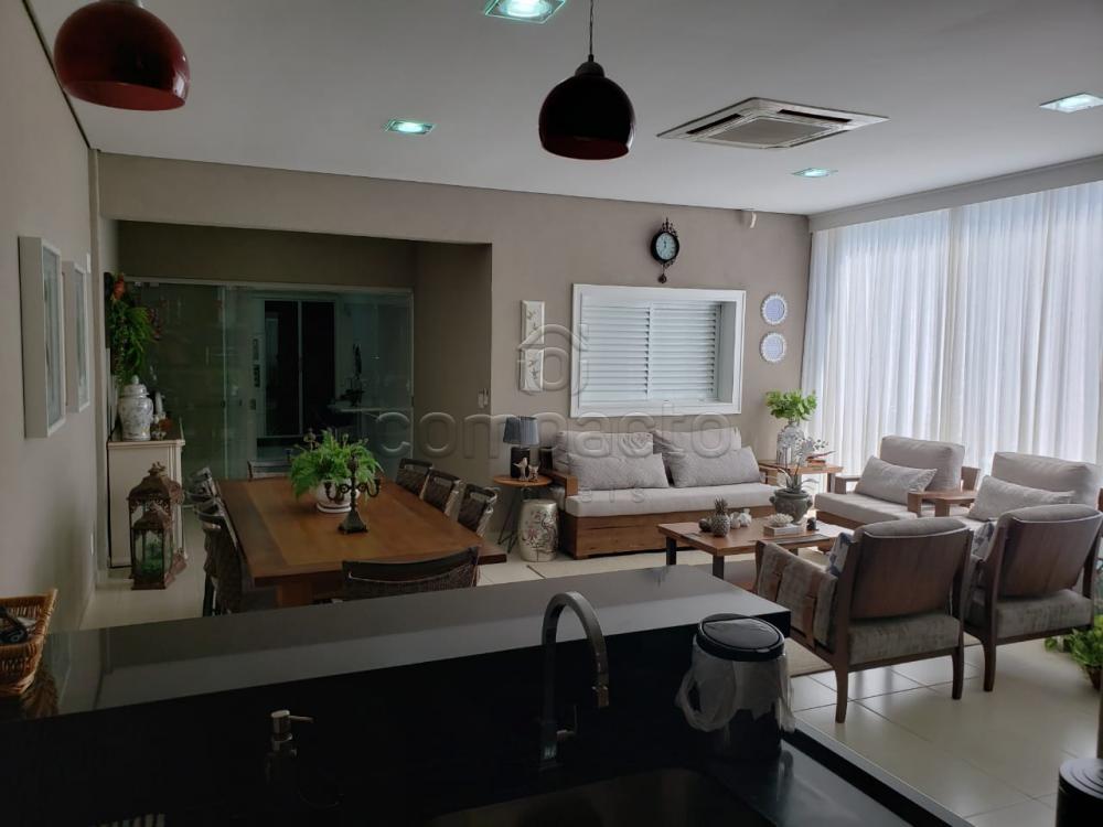 Comprar Casa / Padrão em São José do Rio Preto apenas R$ 740.000,00 - Foto 23