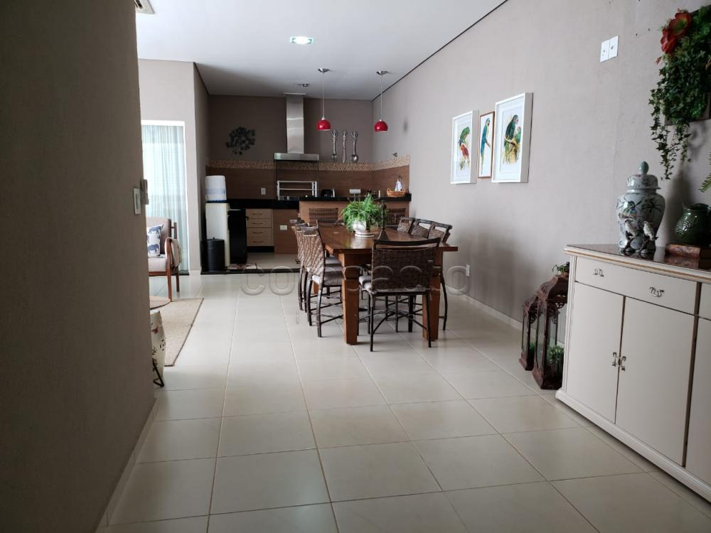 Comprar Casa / Padrão em São José do Rio Preto apenas R$ 740.000,00 - Foto 24