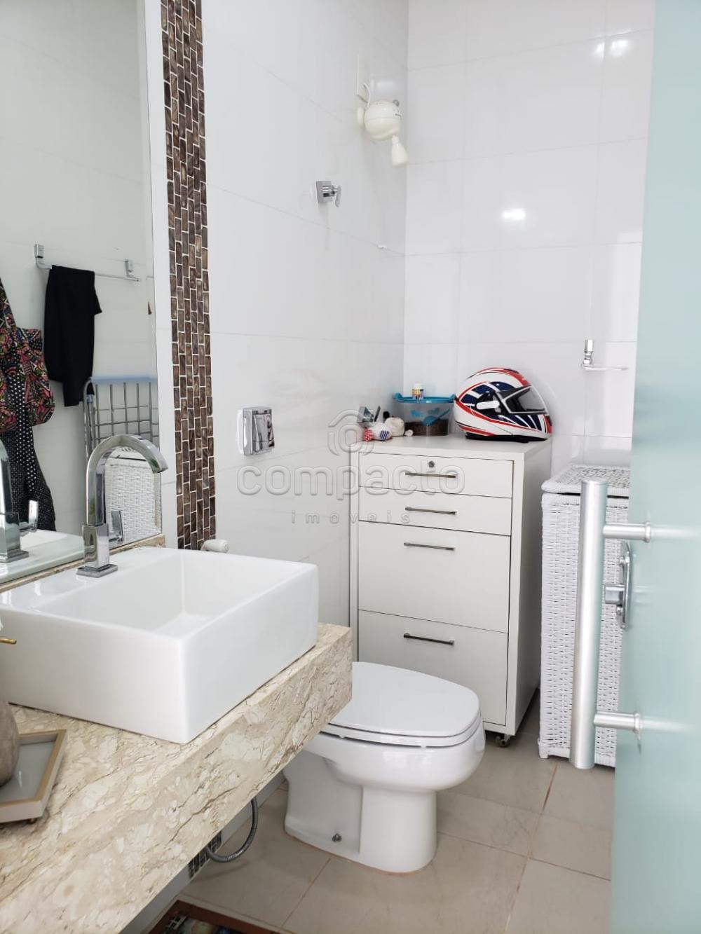 Comprar Casa / Padrão em São José do Rio Preto apenas R$ 740.000,00 - Foto 25