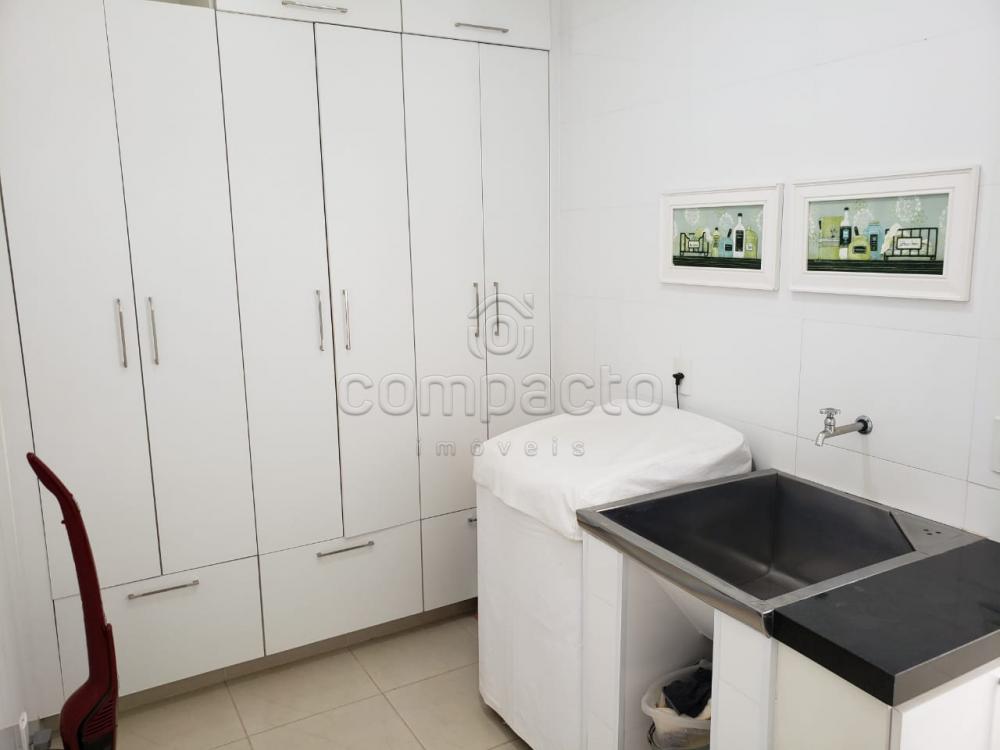 Comprar Casa / Padrão em São José do Rio Preto apenas R$ 740.000,00 - Foto 26