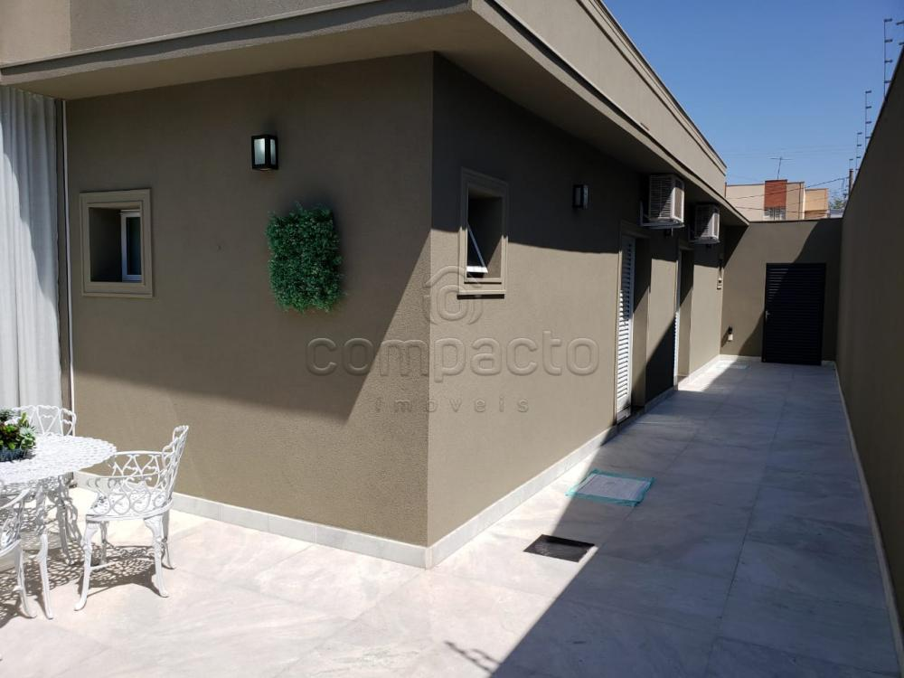 Comprar Casa / Padrão em São José do Rio Preto apenas R$ 740.000,00 - Foto 27