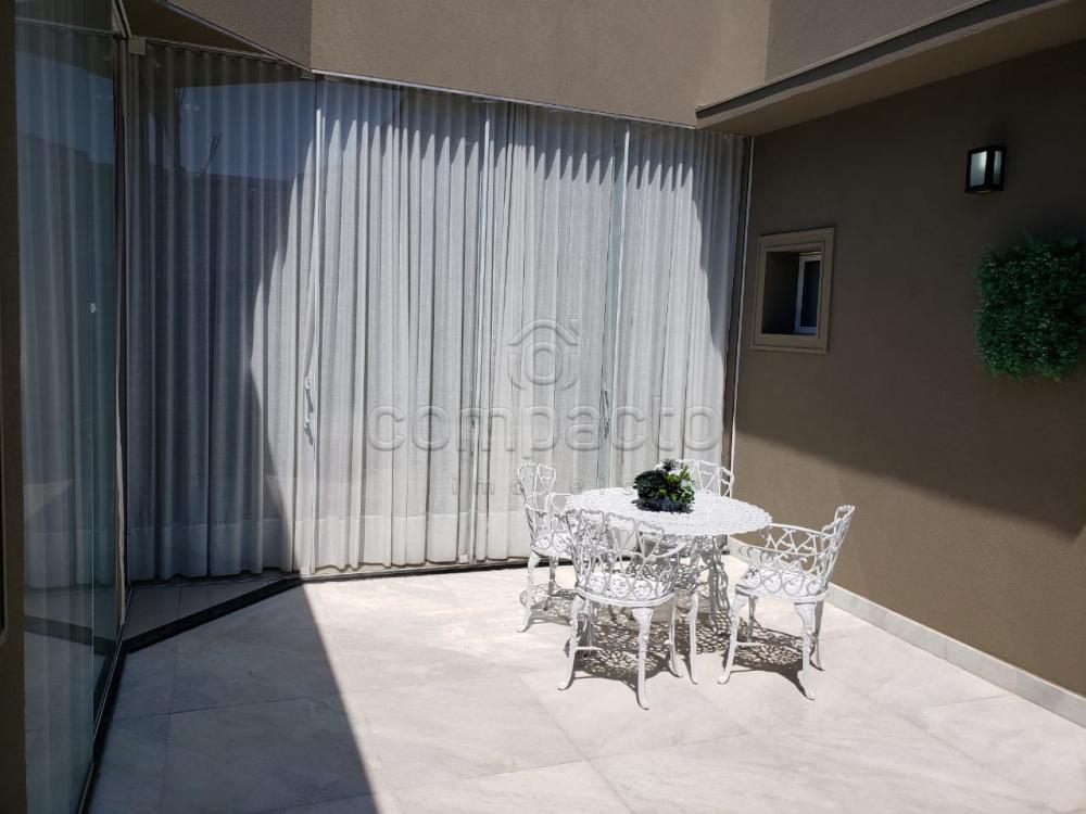 Comprar Casa / Padrão em São José do Rio Preto apenas R$ 740.000,00 - Foto 28