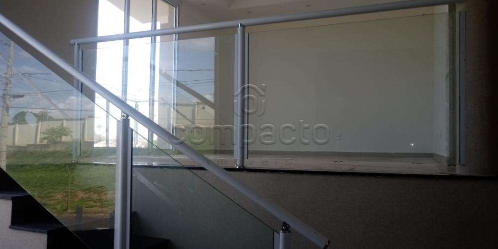 Comprar Casa / Condomínio em São José do Rio Preto apenas R$ 500.000,00 - Foto 1