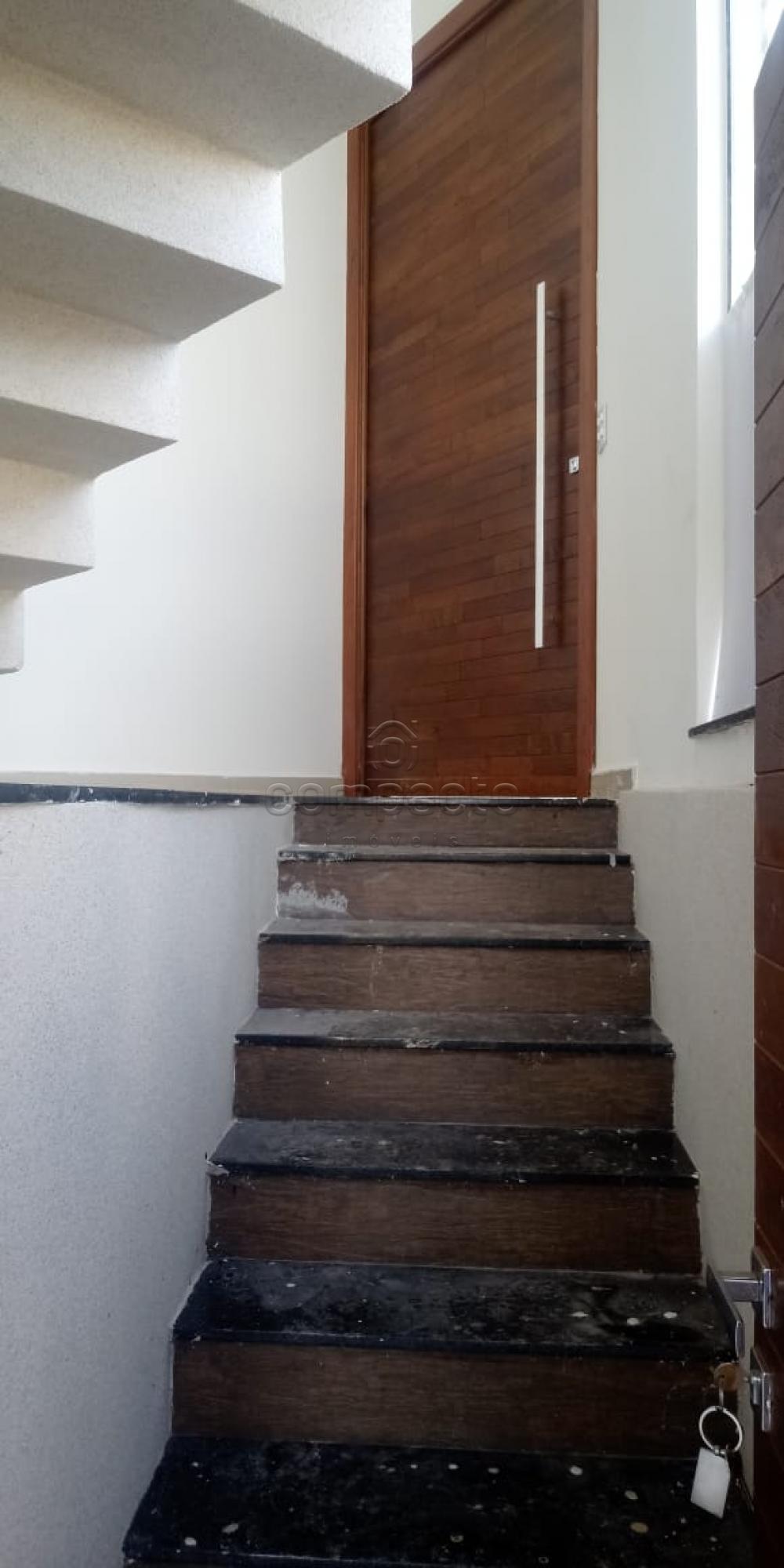 Comprar Casa / Condomínio em São José do Rio Preto apenas R$ 500.000,00 - Foto 4