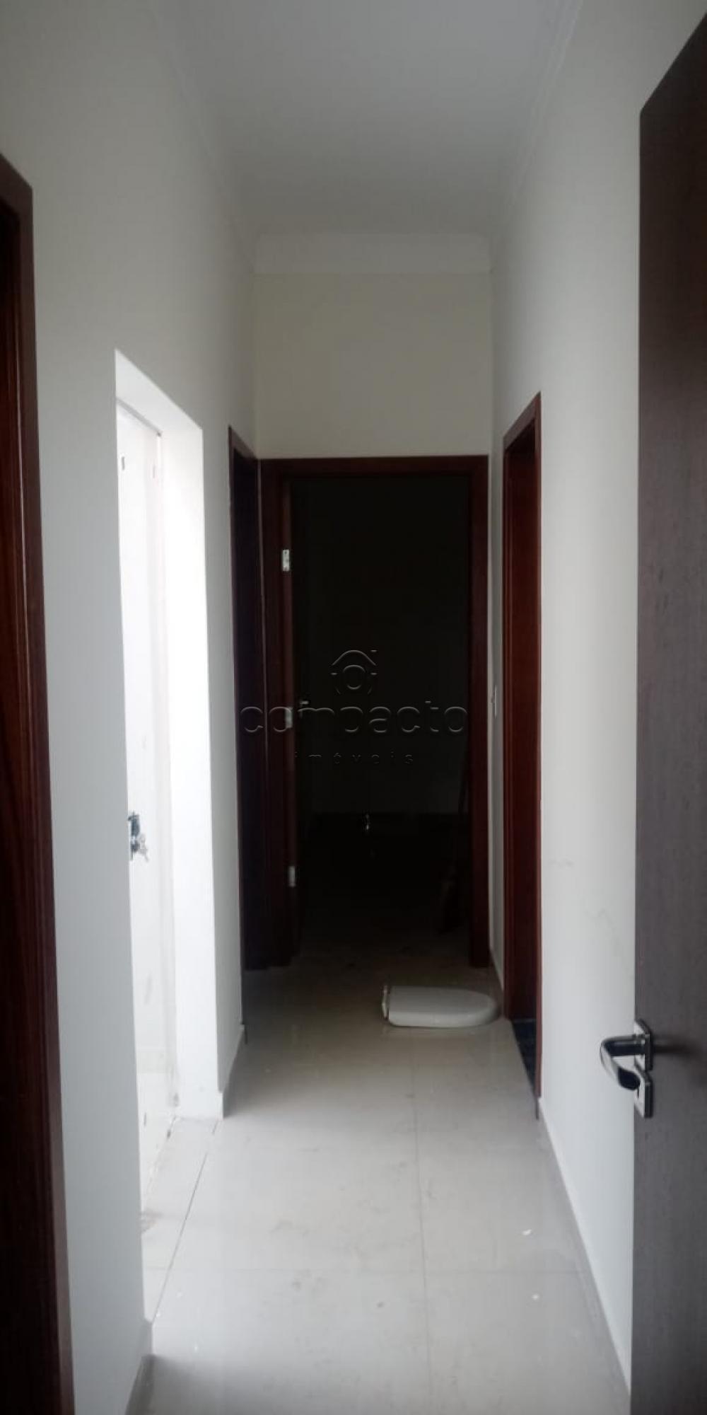 Comprar Casa / Condomínio em São José do Rio Preto apenas R$ 500.000,00 - Foto 7