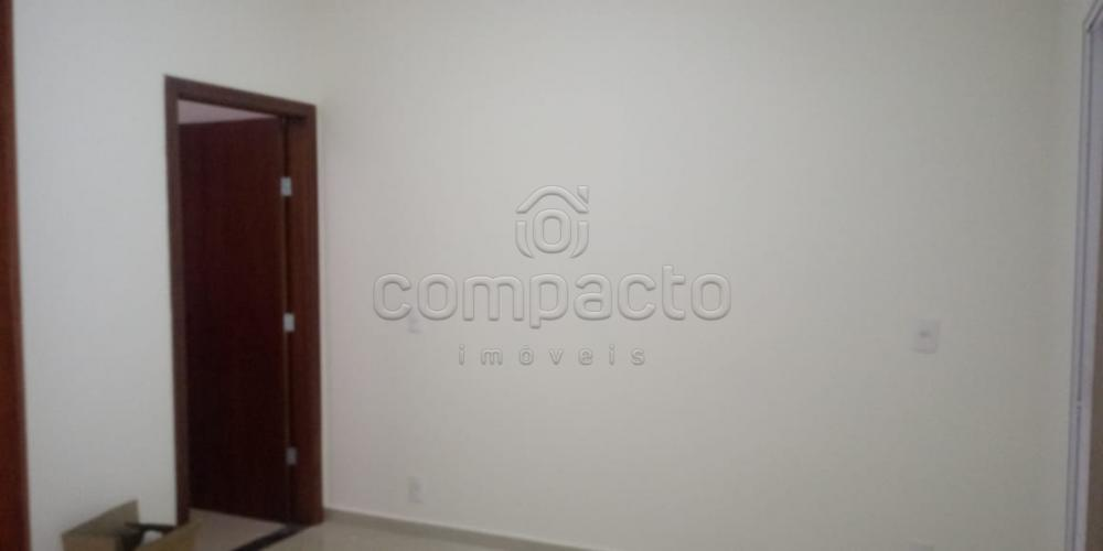 Comprar Casa / Condomínio em São José do Rio Preto apenas R$ 500.000,00 - Foto 8