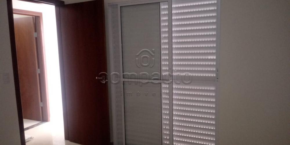 Comprar Casa / Condomínio em São José do Rio Preto apenas R$ 500.000,00 - Foto 11