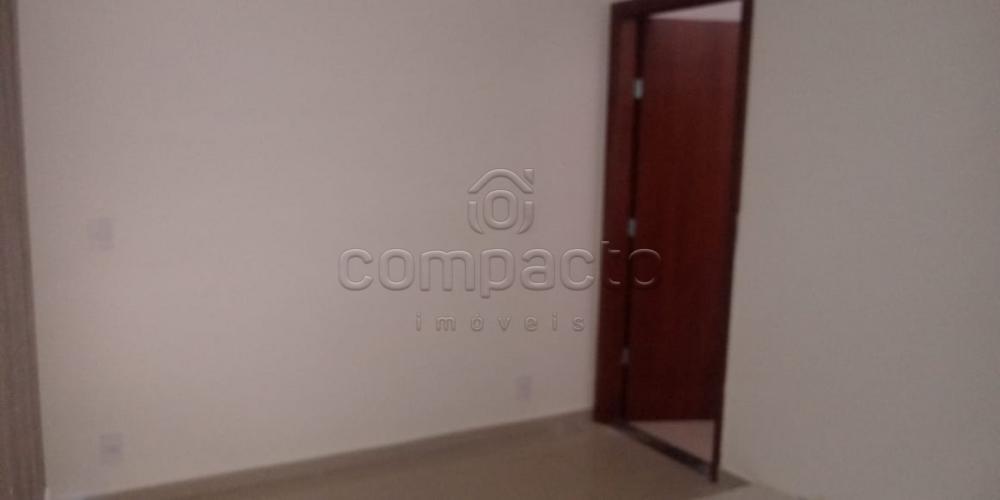 Comprar Casa / Condomínio em São José do Rio Preto apenas R$ 500.000,00 - Foto 13