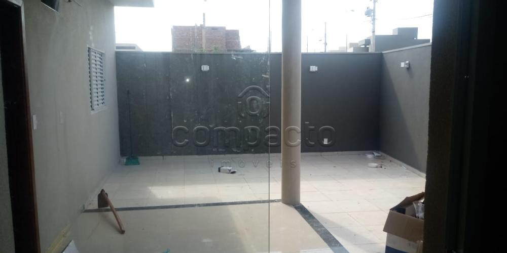 Comprar Casa / Condomínio em São José do Rio Preto apenas R$ 500.000,00 - Foto 14