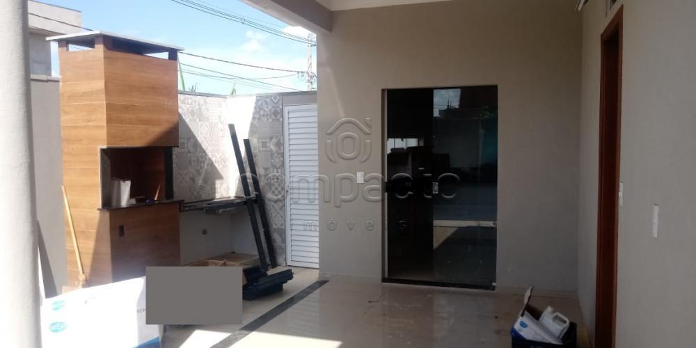Comprar Casa / Condomínio em São José do Rio Preto apenas R$ 500.000,00 - Foto 15