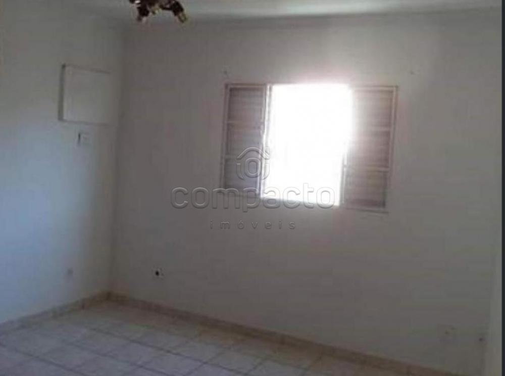 Comprar Apartamento / Padrão em São José do Rio Preto apenas R$ 140.000,00 - Foto 3