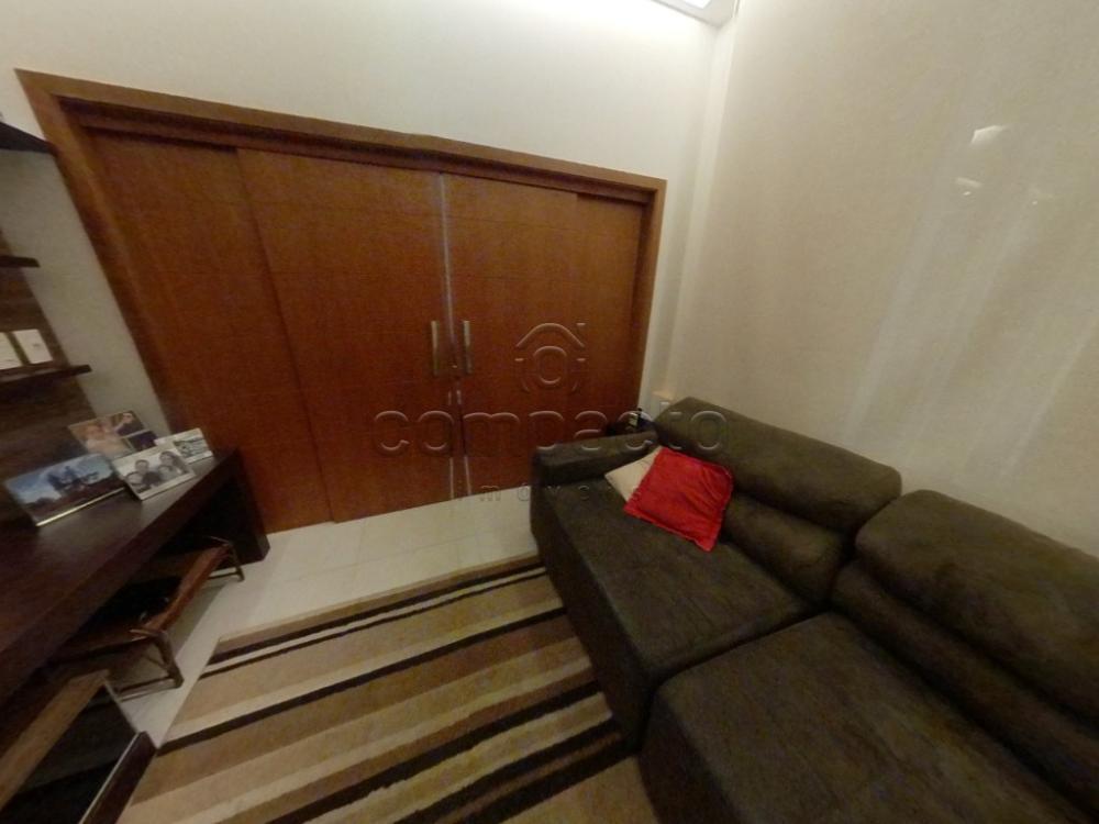 Comprar Casa / Condomínio em São José do Rio Preto apenas R$ 1.350.000,00 - Foto 5