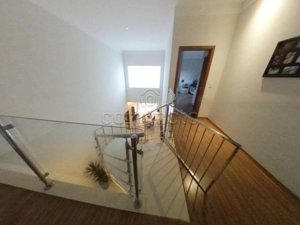 Comprar Casa / Condomínio em São José do Rio Preto apenas R$ 1.350.000,00 - Foto 10