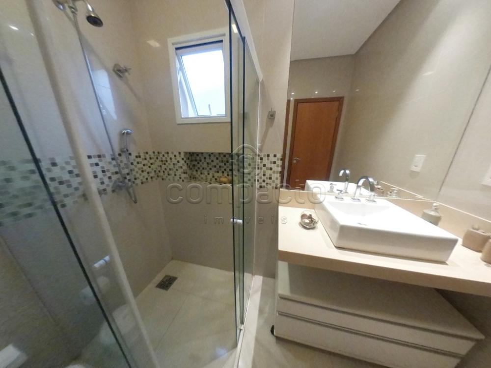 Comprar Casa / Condomínio em São José do Rio Preto apenas R$ 1.350.000,00 - Foto 21