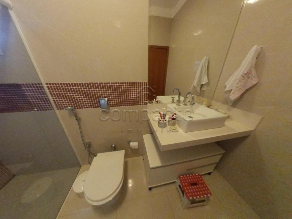 Comprar Casa / Condomínio em São José do Rio Preto apenas R$ 1.350.000,00 - Foto 24