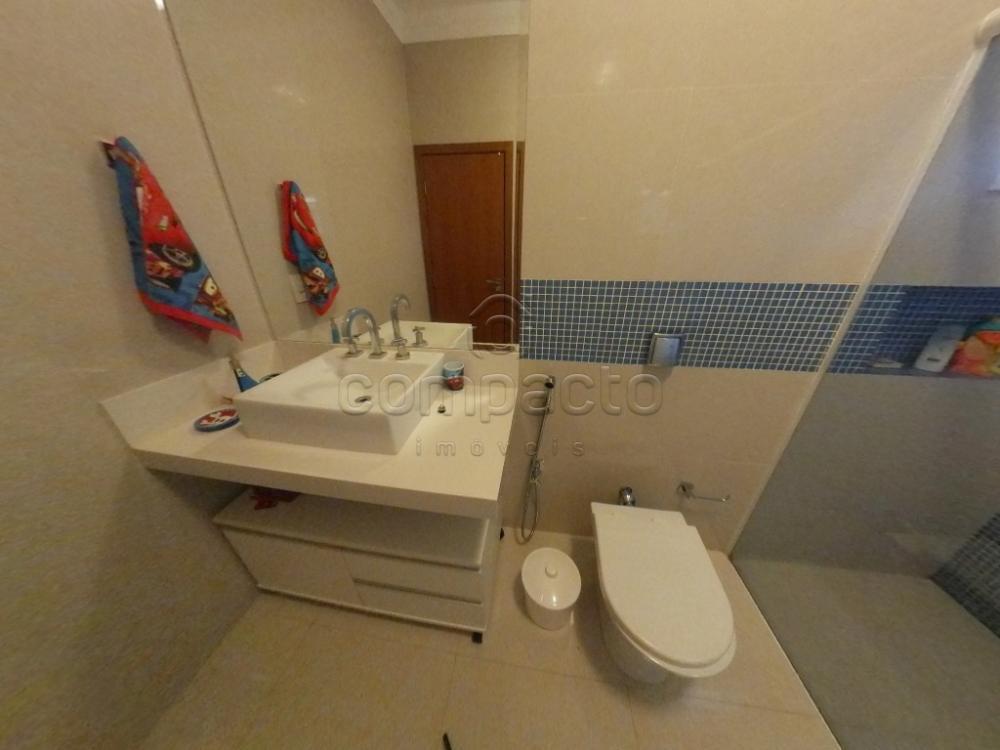 Comprar Casa / Condomínio em São José do Rio Preto apenas R$ 1.350.000,00 - Foto 28