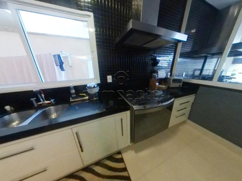 Comprar Casa / Condomínio em São José do Rio Preto apenas R$ 1.350.000,00 - Foto 31