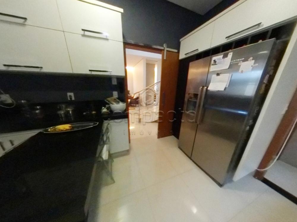 Comprar Casa / Condomínio em São José do Rio Preto apenas R$ 1.350.000,00 - Foto 32