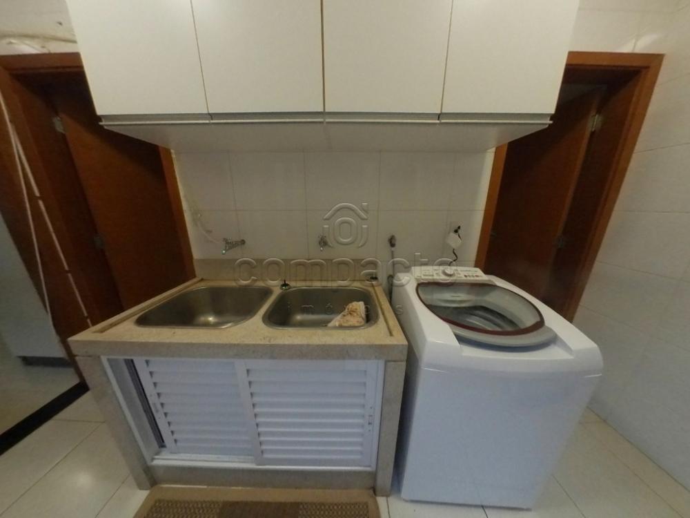 Comprar Casa / Condomínio em São José do Rio Preto apenas R$ 1.350.000,00 - Foto 33