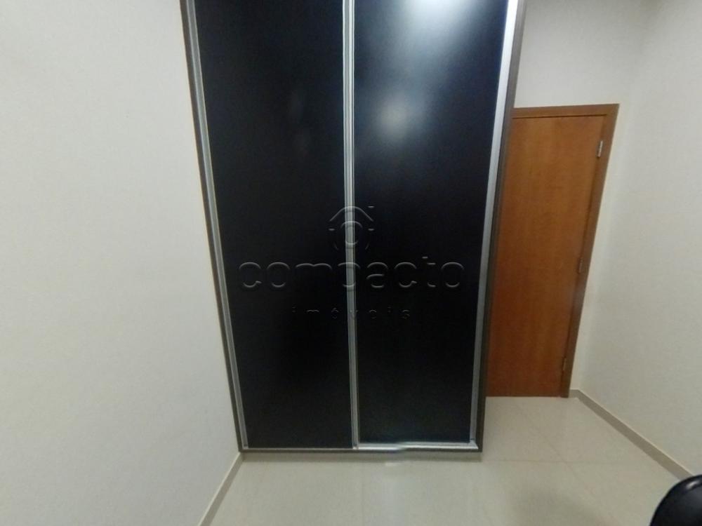Comprar Casa / Condomínio em São José do Rio Preto apenas R$ 1.350.000,00 - Foto 34