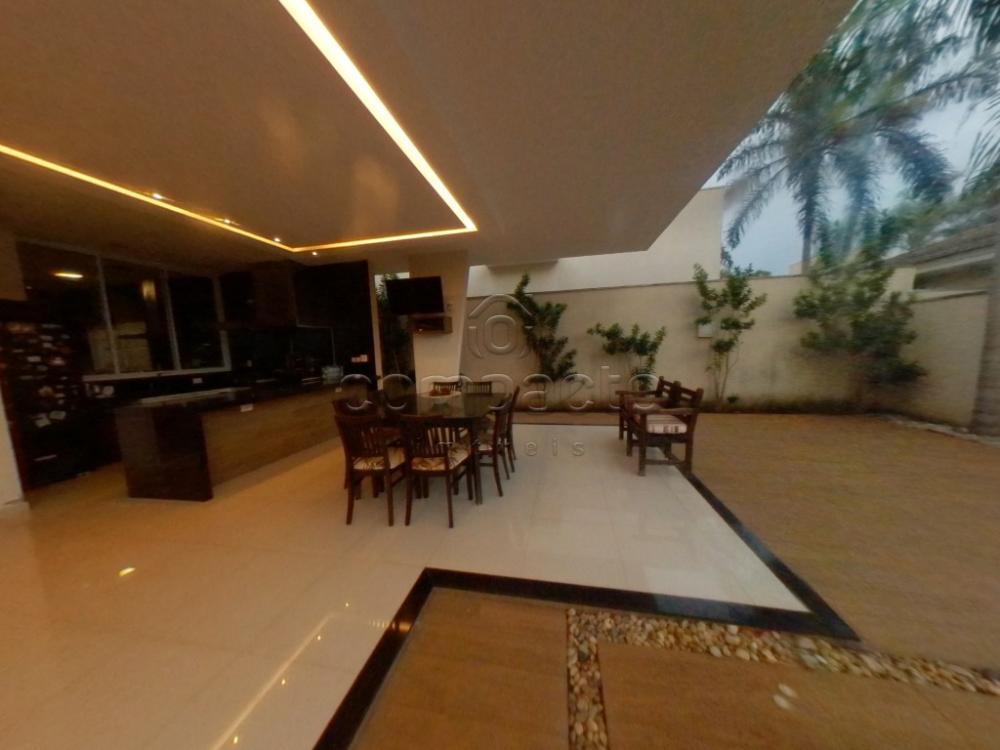 Comprar Casa / Condomínio em São José do Rio Preto apenas R$ 1.350.000,00 - Foto 36