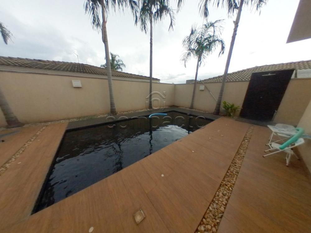 Comprar Casa / Condomínio em São José do Rio Preto apenas R$ 1.350.000,00 - Foto 39