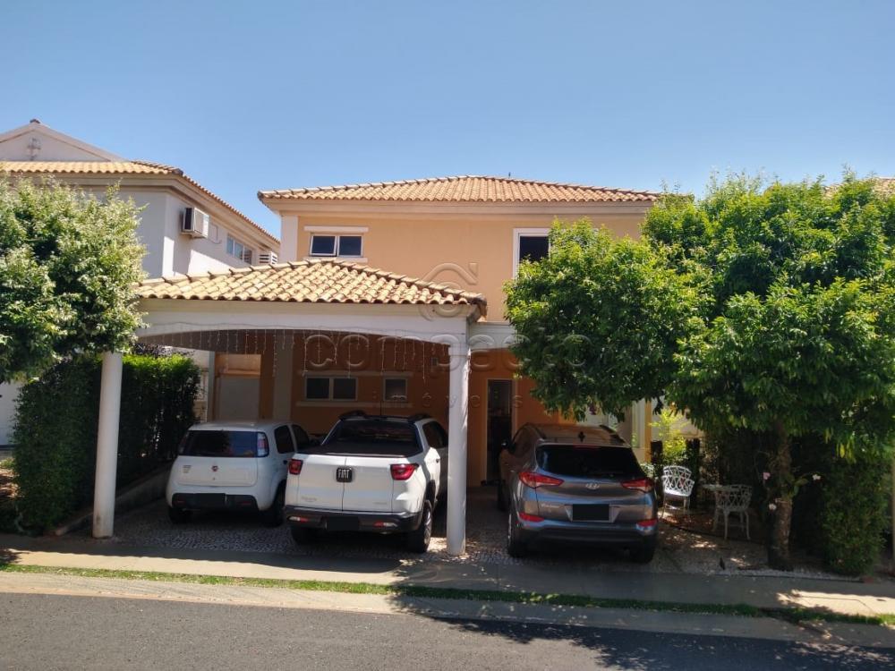 Comprar Casa / Condomínio em São José do Rio Preto apenas R$ 1.070.000,00 - Foto 1