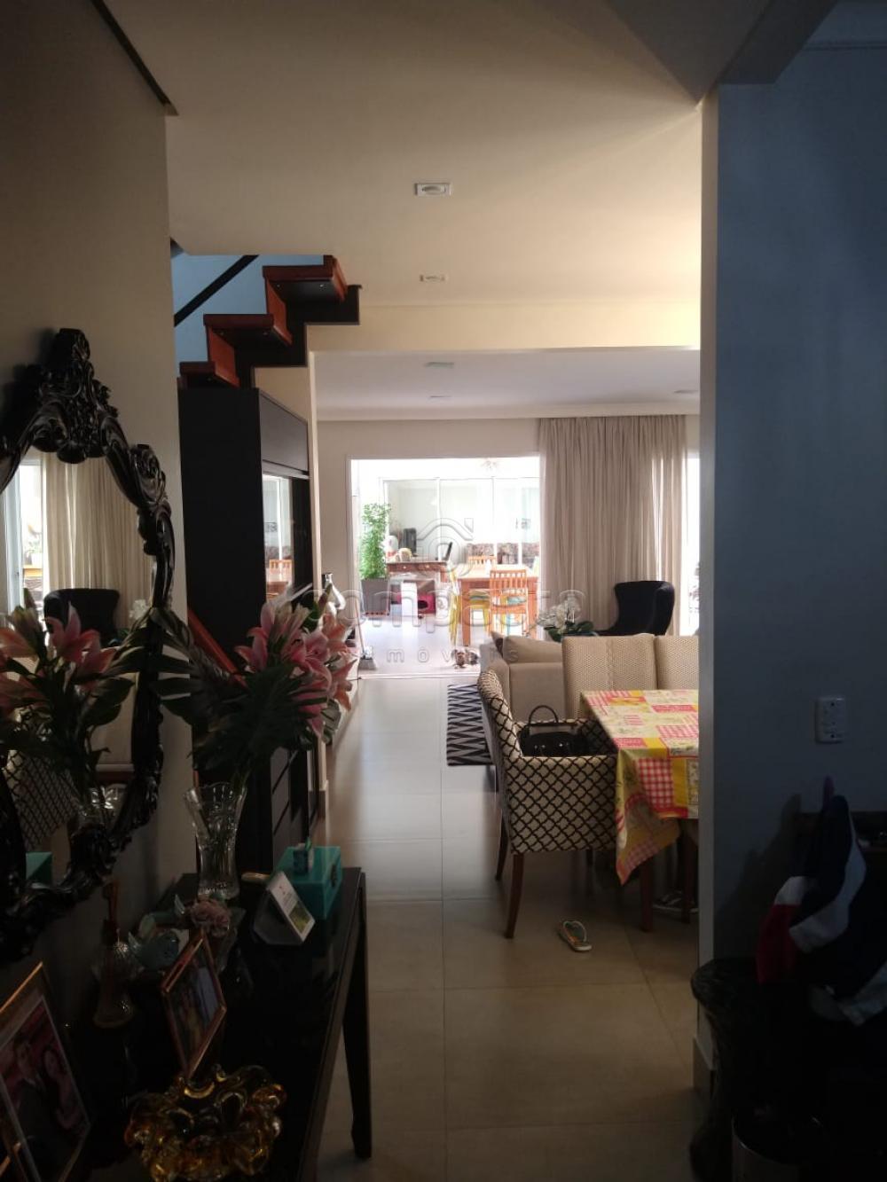 Comprar Casa / Condomínio em São José do Rio Preto apenas R$ 1.070.000,00 - Foto 2