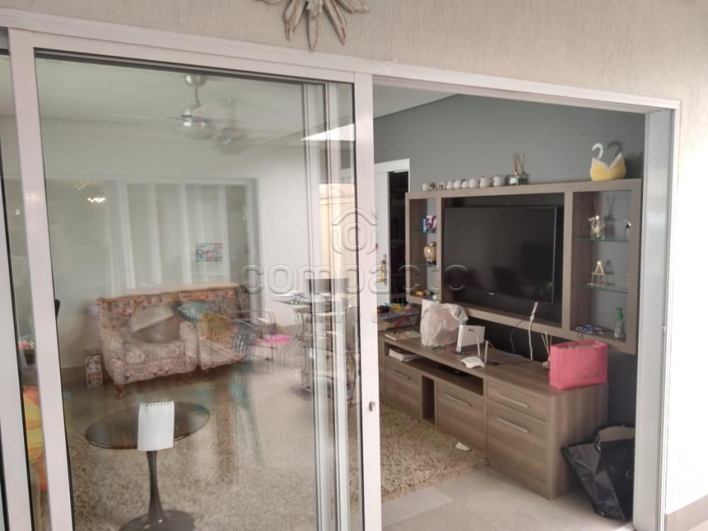 Comprar Casa / Condomínio em São José do Rio Preto apenas R$ 1.070.000,00 - Foto 4