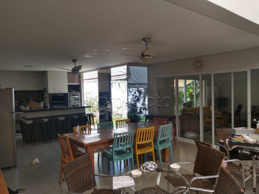 Comprar Casa / Condomínio em São José do Rio Preto apenas R$ 1.070.000,00 - Foto 5