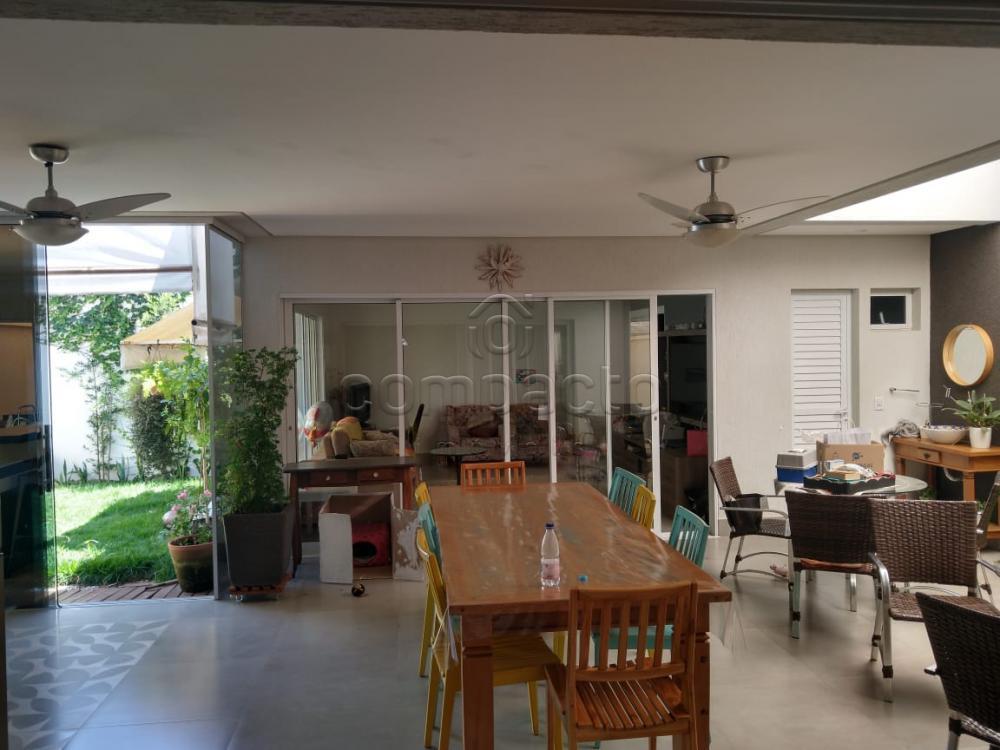 Comprar Casa / Condomínio em São José do Rio Preto apenas R$ 1.070.000,00 - Foto 6