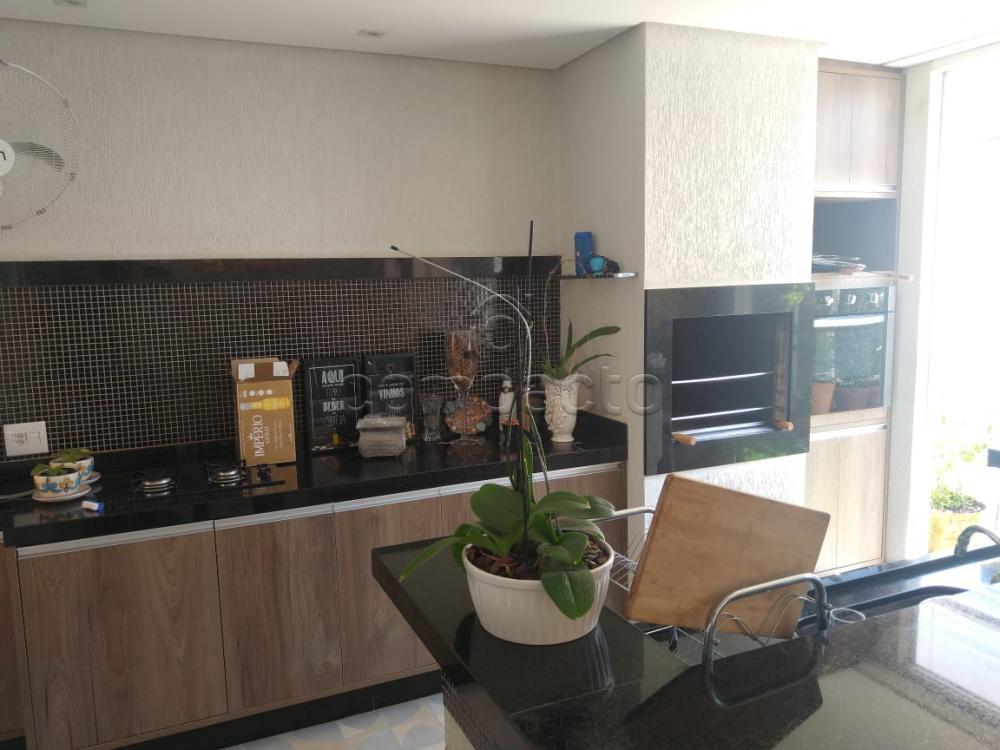 Comprar Casa / Condomínio em São José do Rio Preto apenas R$ 1.070.000,00 - Foto 7